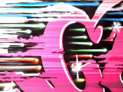 G-ART-2012-2.jpg