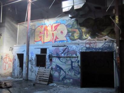 G-ART-2012-6.jpg