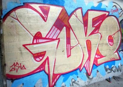 G-ART-2012-7.jpg