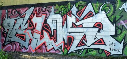 G-ART-2012-9.jpg