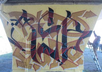 G-ART-2013-11.jpg