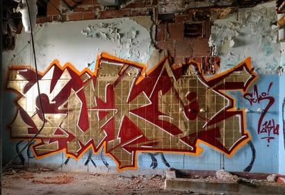 G-ART-2013.jpg