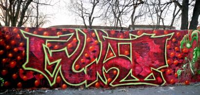 G-ART2010-10.jpg