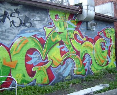 G-ART2010-11.jpg