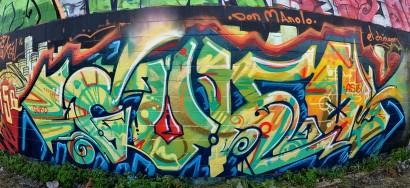 G-ART2010-12.jpg
