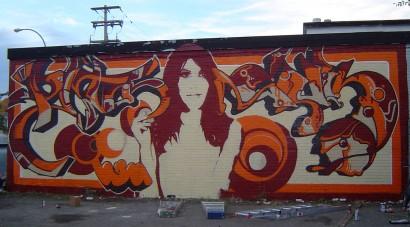 G-ART2010-2.jpg