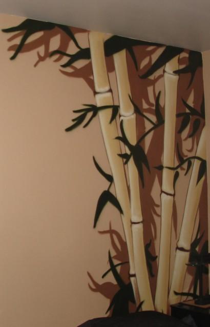 PRO-ART-2010.jpg