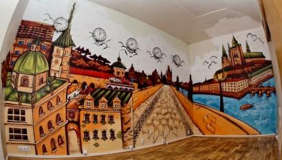 PRO-ART-2011-10.jpg
