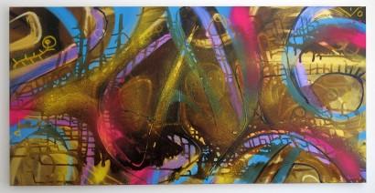 canvas-6-2013.jpg