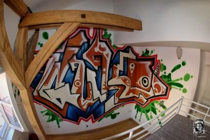 g-art-2011-2.jpg