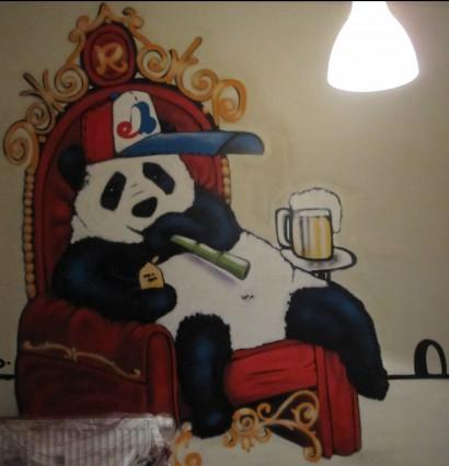 panda2011.jpg
