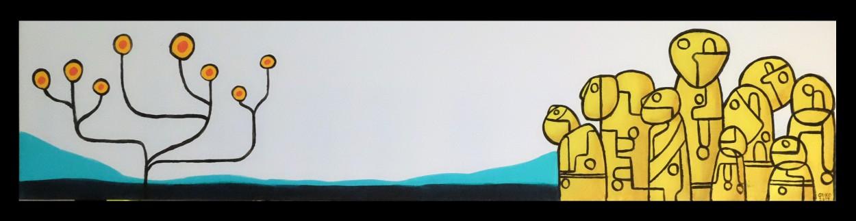 09-hori.jpg