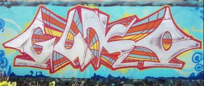 G-ART-2012-10.jpg