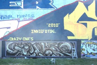 G-ART-2012-11.jpg