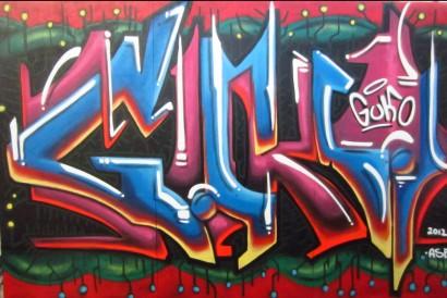 G-ART-2012-8.jpg