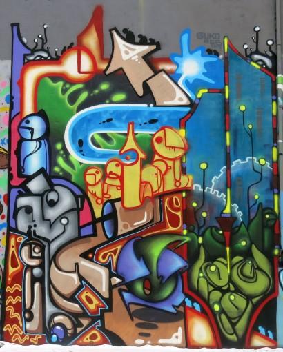 G-ART-2013-18-.jpg