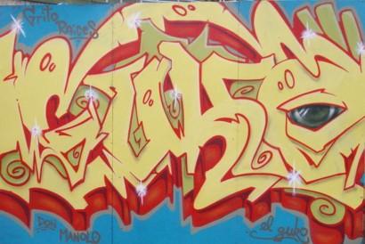 G-ART2010-18.jpg