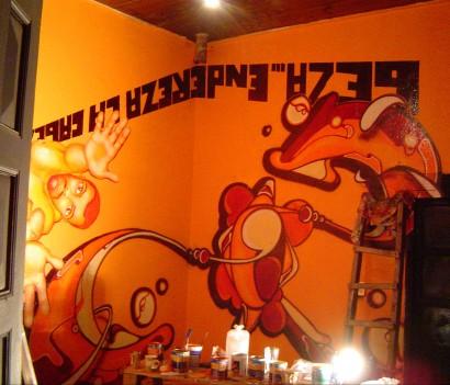 G-ART2010-3.jpg