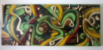 canvas-1-2013.jpg
