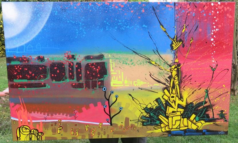 canvas-7-2013.jpg